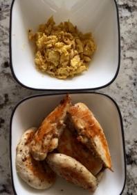 arrozchaufa2