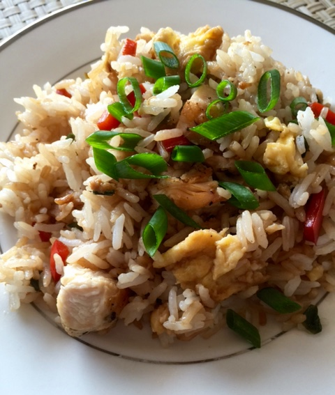 arrozchaufa7